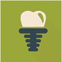 cosmetic-dentist-icon