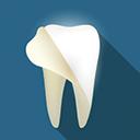 teeth-whitening-icon