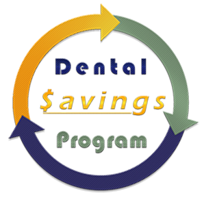 Dental Savings Plan Dubuque Iowa