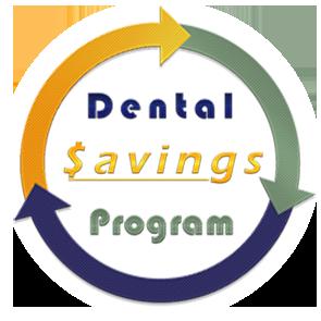 Dental Savings Plan Dubuque Iowa