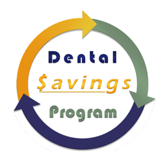 Big Savings Dubuque Dentist