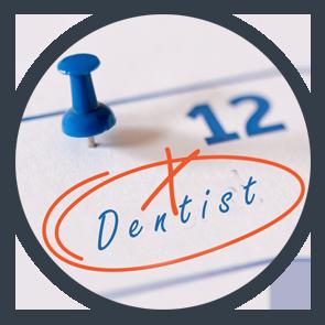 Dubuque Dentist Appoinment