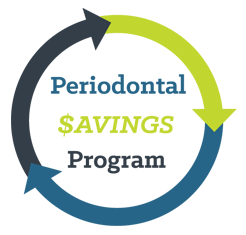 Save on Periodontal Therapy in Dubuque