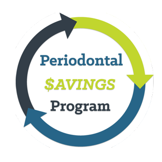 Periodontal Savings Dentist in Dubuque